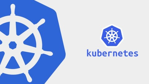 Kubernetes: CKA/CKAD, Production Grade Course for 2021