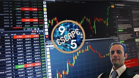 Stock Market Investopedia: Investing, Trading & Shorting