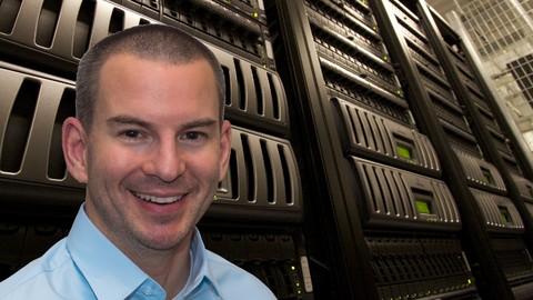 NetApp ONTAP 9 Storage Essentials