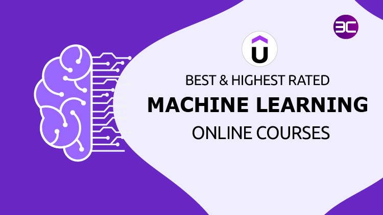 Best Machine Learning Certification Courses on Udemy