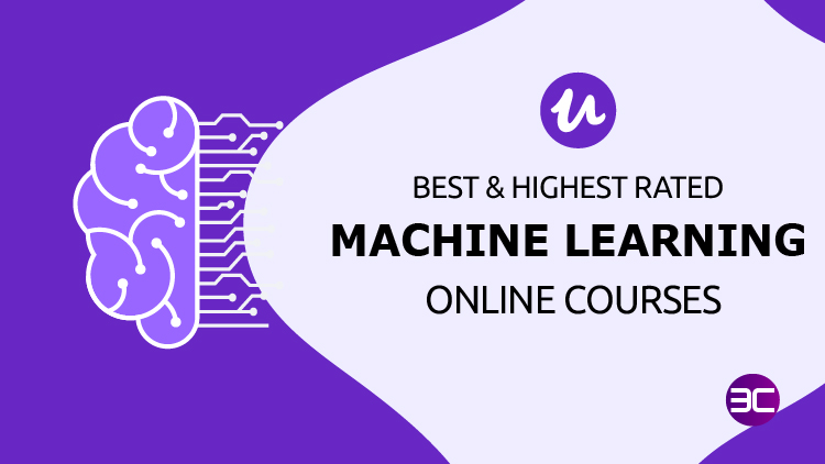 Machine learning Courses online for beginners