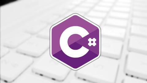 C# COMPLETO Programação Orientada a Objetos + Projetos