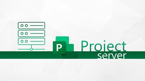 Project Online – Análise de Portfólio de Projetos