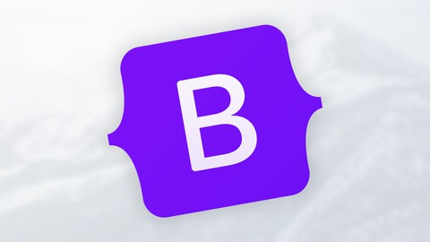 Bootstrap 5: El Curso Completo, Práctico y Desde Cero