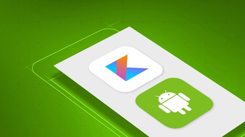 Curso completo de Kotlin para Android