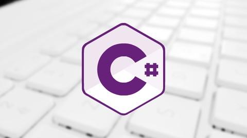 C# primeiros passos: Lógica de Programação e Algoritmos