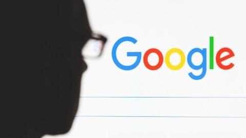 Google Hacking – Aprende Búsquedas Avanzadas con Google