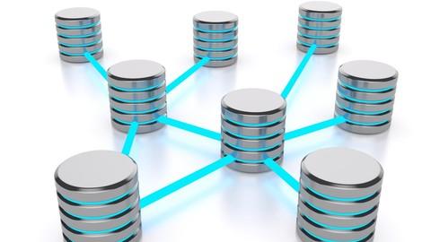 SQL pour la Data Science de A à Z (analyse de data réelles)