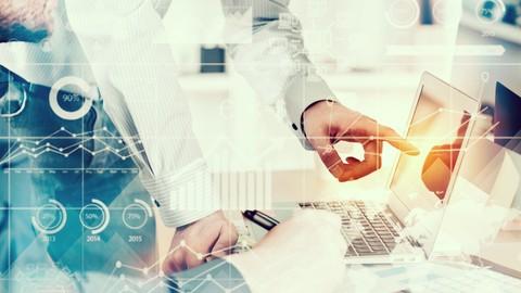 ゼロから始めるデータ分析】 ビジネスケースで学ぶPythonデータサイエンス入門