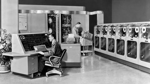 Microsoft Server 2012 R2 – Intermediate Hands-on Training