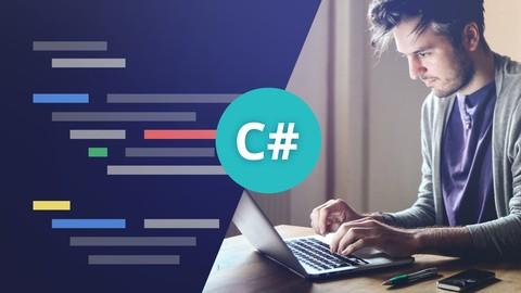 Uygulama Geliştirerek C# Öğrenin: A'dan Z'ye Eğitim Seti