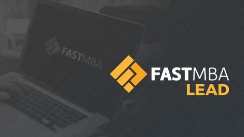 Fast MBA Lead – Liderança e Gestão de Pessoas
