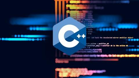 Sıfırdan C++ ve Programlama Öğrenin!