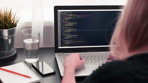 Asp.Net Core Mvc ile Sıfırdan İleri Seviye Web Programlama