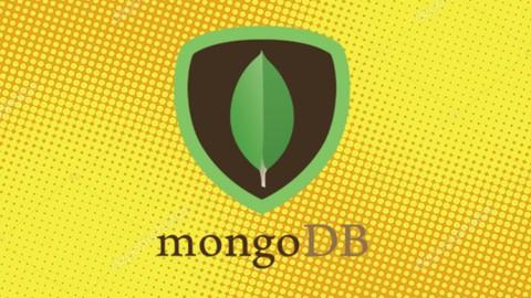 MongoDB – La mejor Base de Datos NoSQL desde cero