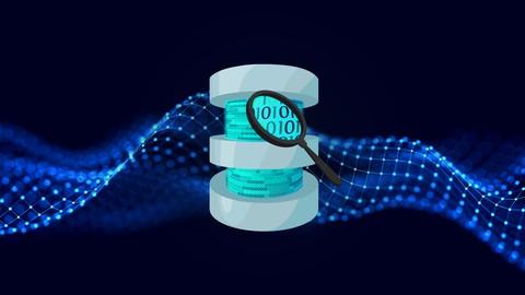 Uçtan Uca SQL Server Eğitimi