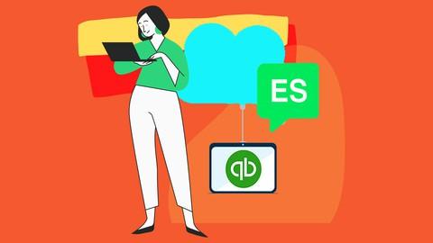 Curso Quickbooks Online 2021 en Español con Actualizaciones