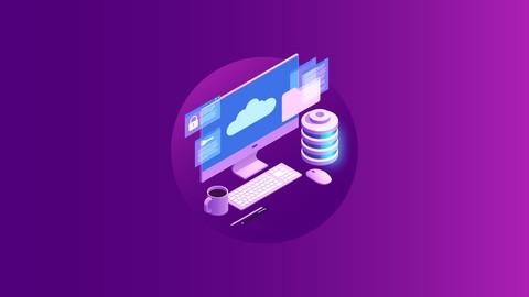 PHP+MySQL(MariaDB) Webサーバーサイドプログラミング入門