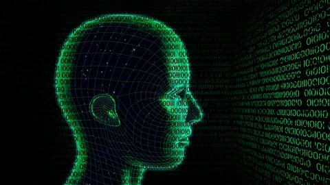 Python – Data mining and Machine learning