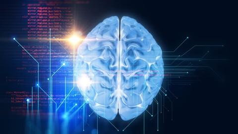 R ile Veri Bilimi ve Machine Learning (35 Saat)