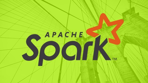 Master Apache Spark – Hands On!