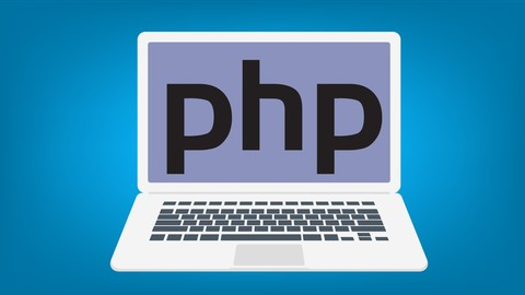 Complete PHP from Scratch for Beginners