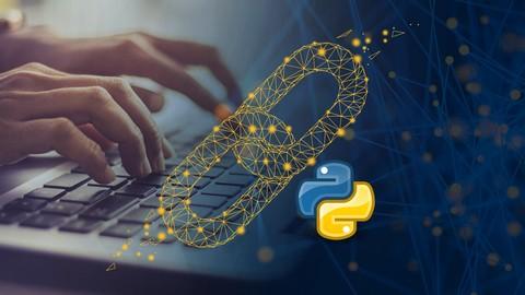 現役シリコンバレーエンジニアが教えるPythonで始めるスクラッチからのブロックチェーン開発入門