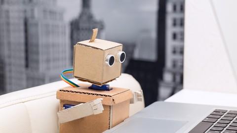 AIパーフェクトマスター講座 -Google Colaboratoryで隅々まで学ぶ実用的な人工知能/機械学習-