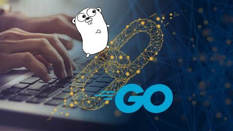 現役シリコンバレーエンジニアが教えるGoで始めるスクラッチからのブロックチェーン開発入門