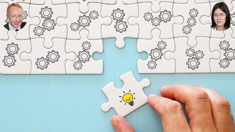 Stratégie de prises de décisions : les succès de vos projets