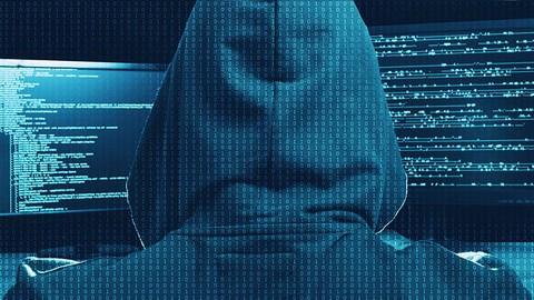 Uygulamalı Siber Güvenlik ve Etik Hacker Eğitimi