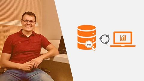 SQL para Profissionais Analíticos