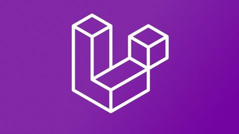 Desenvolvimento Web Avançado 2021 com PHP, Laravel e Vue.JS
