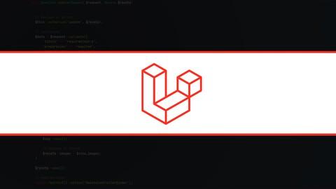 Laravel 7 – Crea Aplicaciones y Sitios Web con PHP y MVC