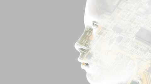 【PyTorch+Colab】PyTorchで実装するディープラーニング -CNN、RNN、人工知能Webアプリの構築-