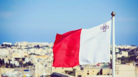 Aprende el idioma maltés: habla y escribe el idioma de Malta