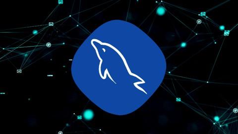 MySQL para Principiantes , Introducción a las Bases de Datos