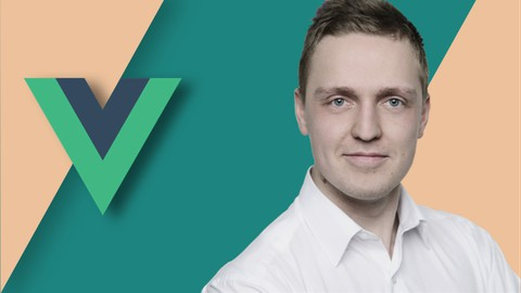Vue JS и Vuex – пишем реальный проект с нуля