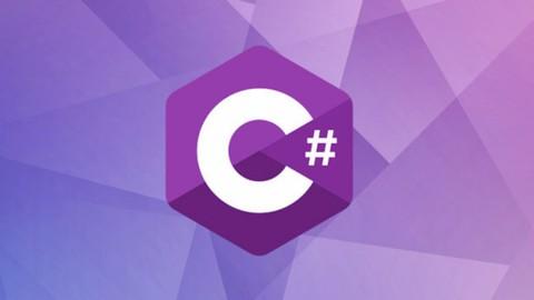Modern C# Kursu : .NET Dünyası İçin Sıfırdan Profesyonelliğe
