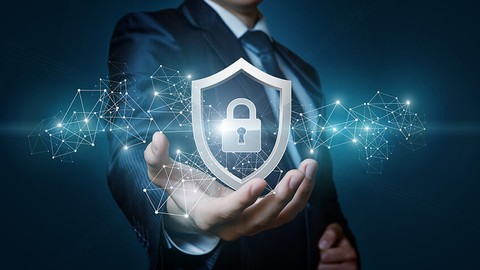 Siber Güvenlik Farkındalığı ve Bilgi Güvenliği