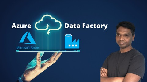 Azure Data Factory For Data Engineers – Project on Covid19