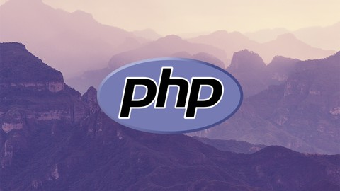 PHP 7/8 プログラミング マスター講座