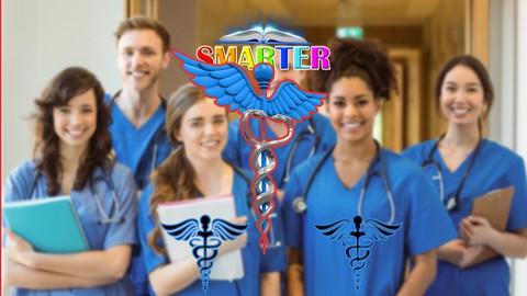 2021 Certified Nursing Assistant CNA Practice Tests Part 3