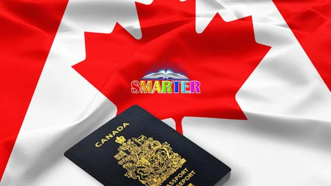 2021 Canadian Citizenship Test Your Immigration Dream