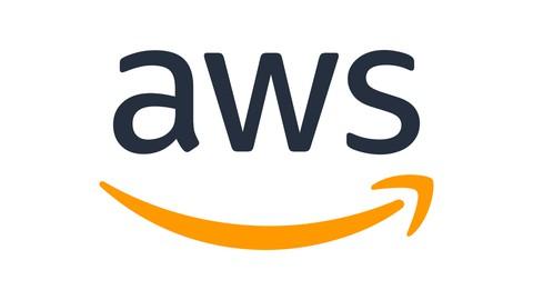 AWS Mock Test   Amazon Web Service fundaments