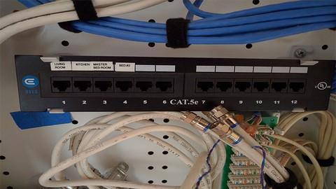 Cisco : CCIE Enterprise Infrastructure Tests Certification