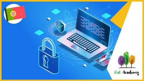 Hacking Ético: Fundamentos de Rede e Ataques de Camada