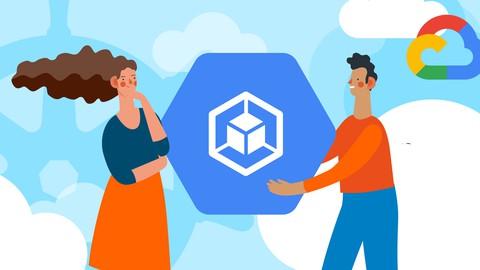 PDE-GooglE Cloud Professional Data Engineer Practice tests