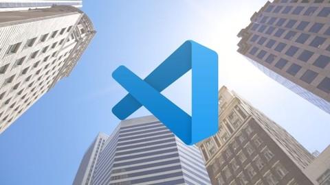 Visual Studio Code活用講座