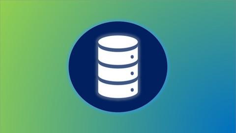 Microsoft SQL for Beginners